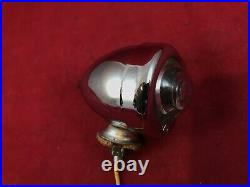 Backup Reverse Light/Lamp (Harley Indian Chevy GM Accessory)