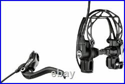 Magura HS33 Single Brake Front or Rear Hydraulic Cantilever Bike Rim Brake