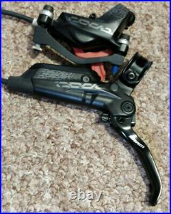 SRAM Code R Hydraulic Disc Brakes for E-bike/MTB/DH not Shimano Magura Hope etc