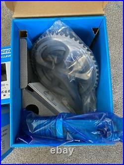 Shimano 105 R7000 Road Racing Bike Groupset R7070 Hydraulic Brake calipers