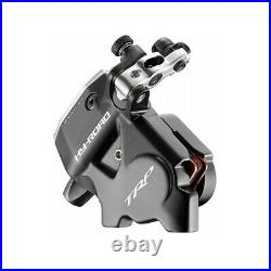 TRP Bike/Cycling Cable Actuated Hydraulic Brake System Flat Mount