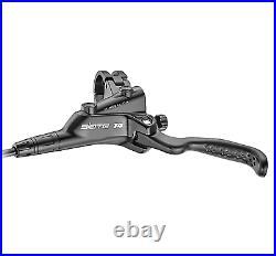 TRP Slate T4 Evo Hydraulic 4 Pot MTB Bike Brake Right or Left