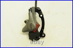 Tektro Auriga E-sub Electric Bike Hydraulic Disc E Bike Brakes & Sensor 160/180